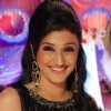 Ragini Khanna at Meethi Chhoorii No. 1