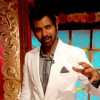 Shabir Ahluwalia as a host