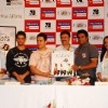 3 Idiots DVD launch at Grand Hyatt
