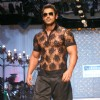 Ven Heusen India Mens Week, in New Delhi