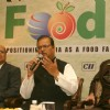 Subodh Kant Sahai at ''2 nd Processed Food-Advantage India'10 'Positioning India as a Food Factory of the World', in New Delhi