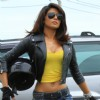 Priyanka Chopra as a host in Fear Factor - Khatron Ke Khiladi x 3