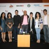 Lakme Winter 2010 Fashion workshop at Grand Hyatt