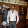Arjun Rampal at Blenders Tour day 1 at Taj Land's End