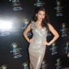 Jacqueline Fernandez at Blenders day 2 at Taj Land's End