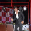 Akshay Kumar at Master Chef Indian