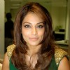 Bipasha Basu at Audi showroom launch in Andheri