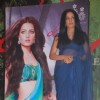 Celina Jaitley is the new ambassador of Diya at Trident