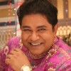 Ashiesh Roy