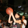Soha Ali Khan at NBA promotional event at Phoenix Mill