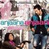 Poster of Anjaana Anjaani movie | Anjaana Anjaani Posters