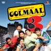 Poster of the movie Golmaal 3 | Golmaal 3 Posters