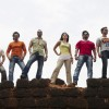 Still from the movie Golmaal 3 | Golmaal 3 Photo Gallery