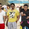 Still image from the movie Golmaal 3 | Golmaal 3 Photo Gallery