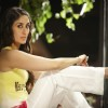 Kareena Kapoor in the movie Golmaal 3