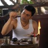Manoj Bajpai in the movie Dus Tola | Dus Tola Photo Gallery