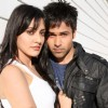 Still image of Emraan Hashmi and Neha Sharma