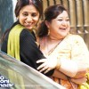 Still image from the movie Do Dooni Chaar