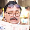 Rishi Kapoor in the movie Do Dooni Chaar | Do Dooni Chaar Photo Gallery