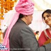 Still image of Rishi Kapoor and Neetu Singh