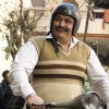 Rishi Kapoor as an actor in the movie Do Dooni Chaar | Do Dooni Chaar Photo Gallery