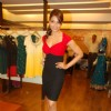 Bipasha Basu at Rocky S Aza collection launch at Aza