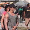 Karan Singh Grover contestant for Fear Factor - Khatron Ke Khiladi x 3