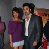 Ranbir & Priyanka announce Anjaana Anjaani movie release postponed in Mumbai at  Mehboob Studio