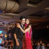 Manish Malhotra show at JW Mariott