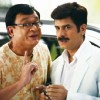 Still image from the movie Khichdi - The Movie