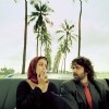 Aishwarya and Hrithik as a lead actor and actress | Guzaarish Photo Gallery