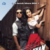 Tees Maar Khan movie poster | Tees Maar Khan Posters