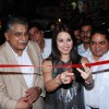 Launch of The Great Nawabs restaurant at Lokahndwala market