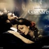 Poster of the movie Guzaarish | Guzaarish Posters