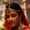Kirti Kulhari in bridal outfit | Khichdi - The Movie Photo Gallery