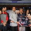 Music launch of Allah Ke Bandey at JW Marriot, juhu in Mumbai