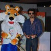 Anil Kapoor at Common Wealth Games song launch produced by Anand Raj Anand at Vie Lounge