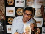 Launch of collectors pack of movie 'Jhootha Hi Sahi'