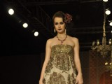 HDIL India Couture Week 2010 Day 3