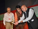 Inauguration Of 12th MAMI Festival in Mumbai