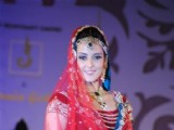Aamby Valley Indian Bridal Week day 5