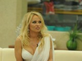Bigg Boss Season 4 - Pamela Anderson enters the Bigg Boss House