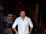 Kabir Khan's Birthday Party
