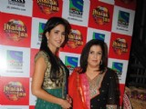 Promotion of �Tees Maar Khan� on reality show �Jhalak Dikhhla Jaa�