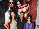 Tees Maar Khan charity screening at Metro
