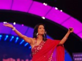 Shweta Tiwari wins Big Boss Season 4