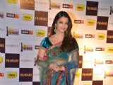 Filmfare nominations bash at JW Marriott