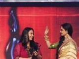 56th Idea Filmfare Awards 2010