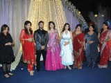 Bollwood Celebs at Banpreet Singh's Son Wedding