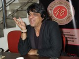 Mukesh Khanna at Roshan Taneja School Of Acting